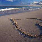 Ljubav i horoskop