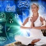 horoskopski znaci i dobar izgled - pronađite aktivnost koja je idealna za vaš znak