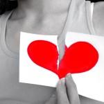 single_break_up