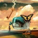 humanityhealing_lucid-Dreams