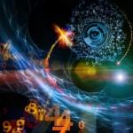 Numerology-9-656x390