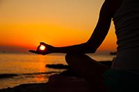 Yoga za blog