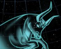zodiac-taurus1