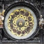 Prag-astronomski-sat