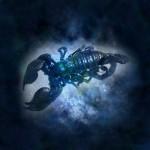 horoscope-644864_640-sunce-u-raku